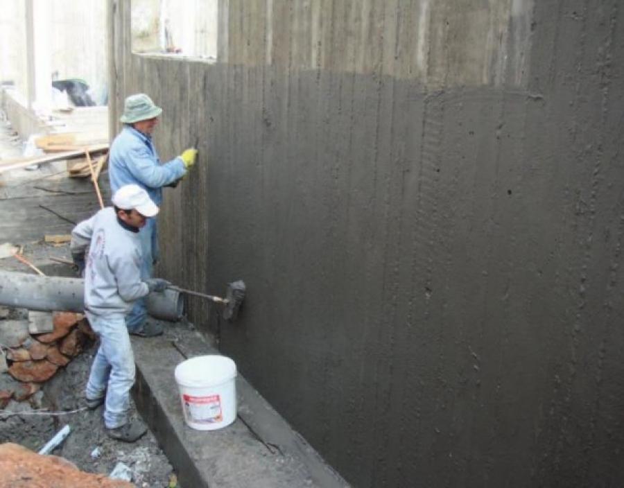 Адгезия бетон цветные бетоны гост